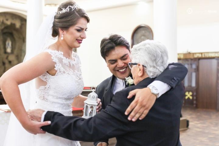casamento-moinho-castrolanda (15)