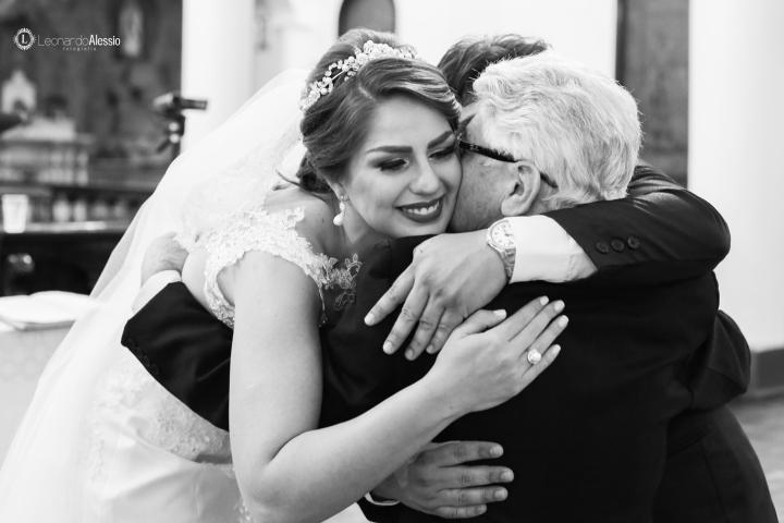 casamento-moinho-castrolanda (16)