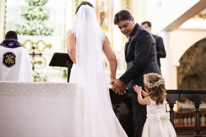 casamento-moinho-castrolanda (18)