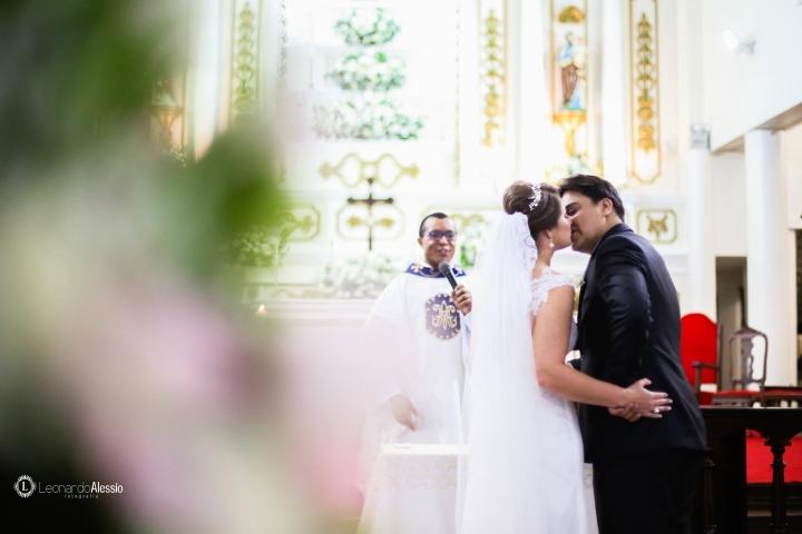 casamento-moinho-castrolanda (20)