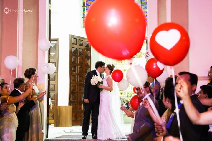 casamento-moinho-castrolanda (21).jpg