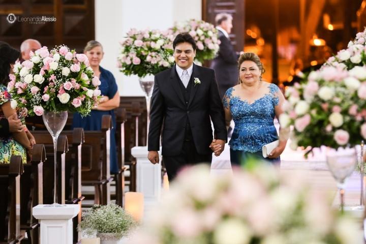 casamento-moinho-castrolanda (24)