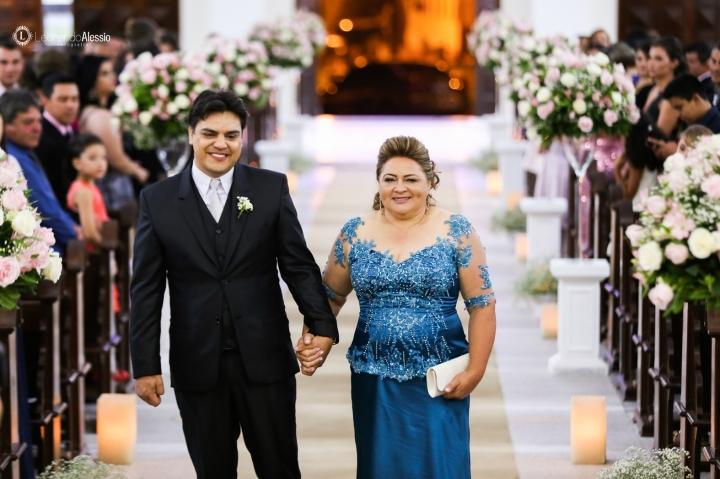 casamento-moinho-castrolanda (25)