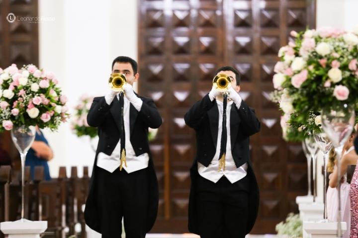 casamento-moinho-castrolanda (30)