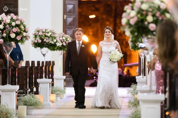 casamento-moinho-castrolanda (32)