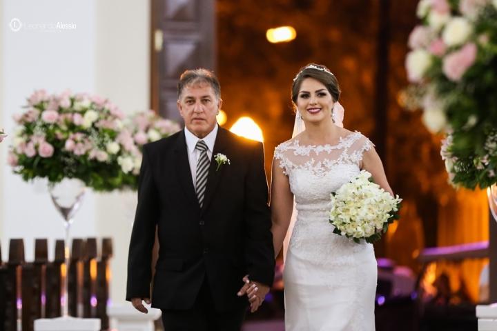 casamento-moinho-castrolanda (33)