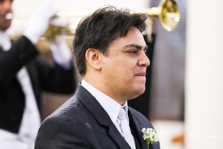 casamento-moinho-castrolanda (34)