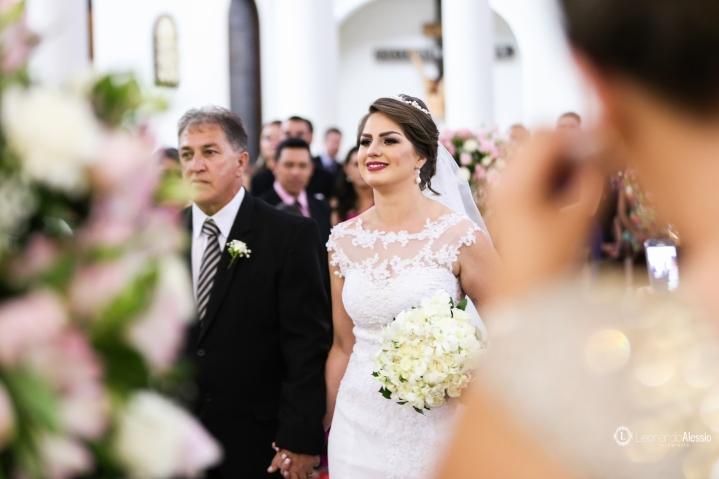 casamento-moinho-castrolanda (35)