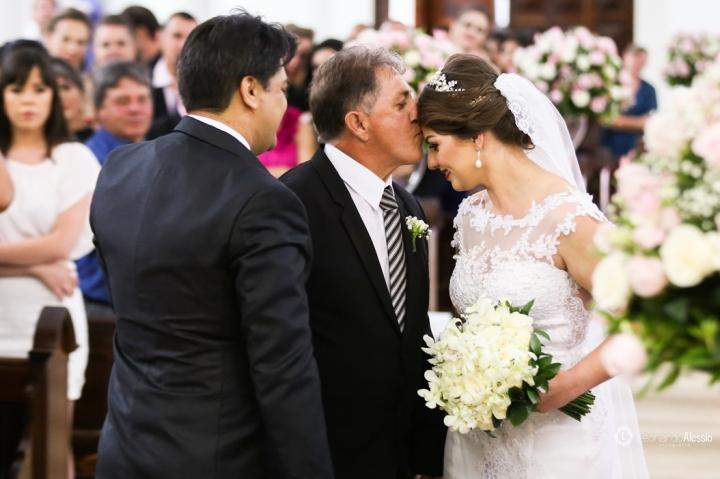 casamento-moinho-castrolanda (36)