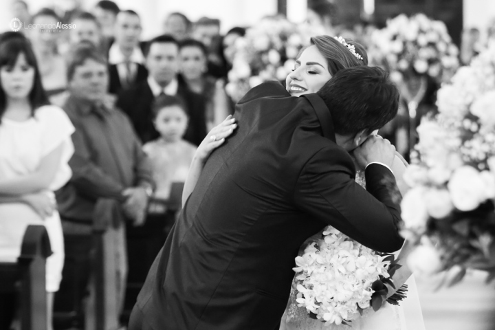 casamento-moinho-castrolanda (37)