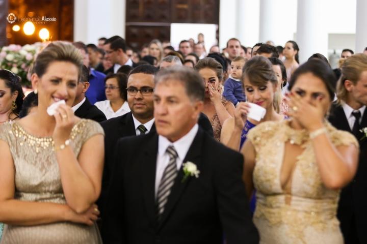 casamento-moinho-castrolanda (39)