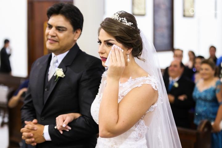 casamento-moinho-castrolanda (40)