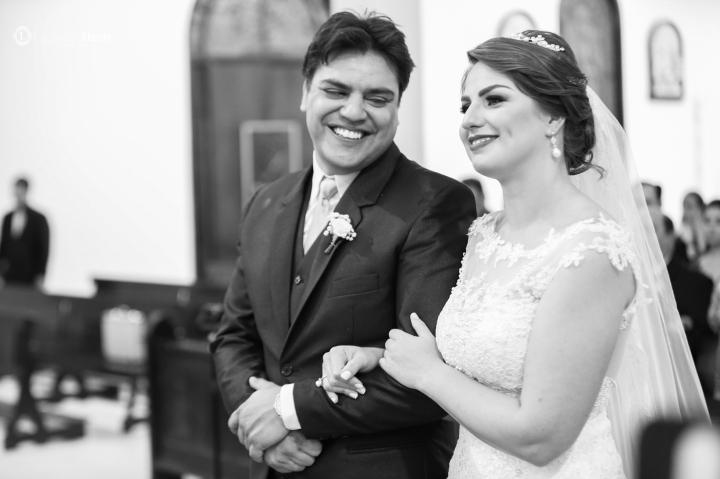 casamento-moinho-castrolanda (41)