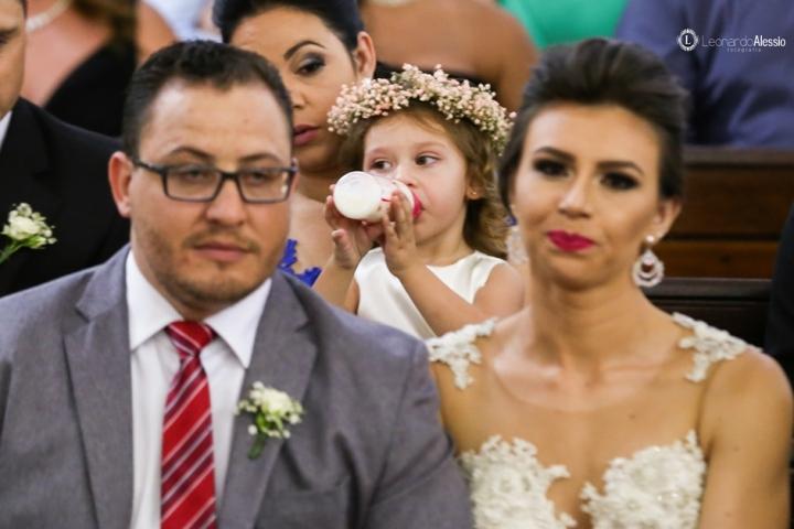 casamento-moinho-castrolanda (42)