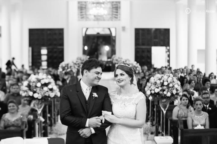 casamento-moinho-castrolanda (43)