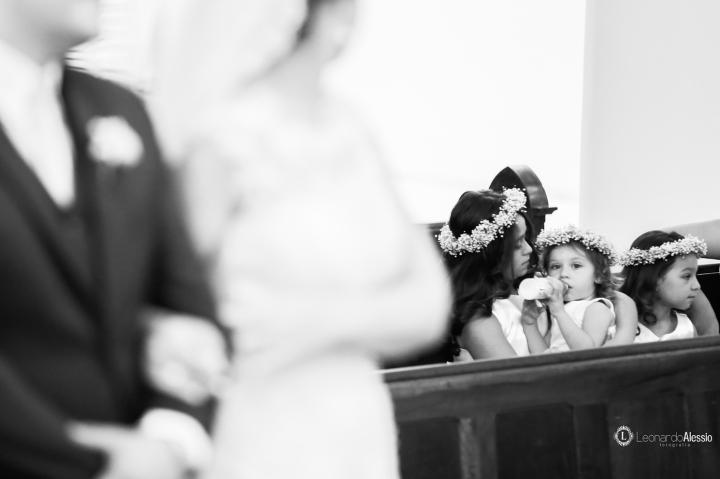 casamento-moinho-castrolanda (44)