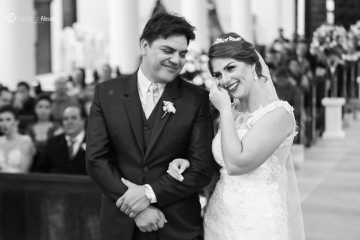 casamento-moinho-castrolanda (45)