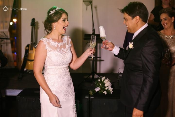 casamento-moinho-castrolanda (52)