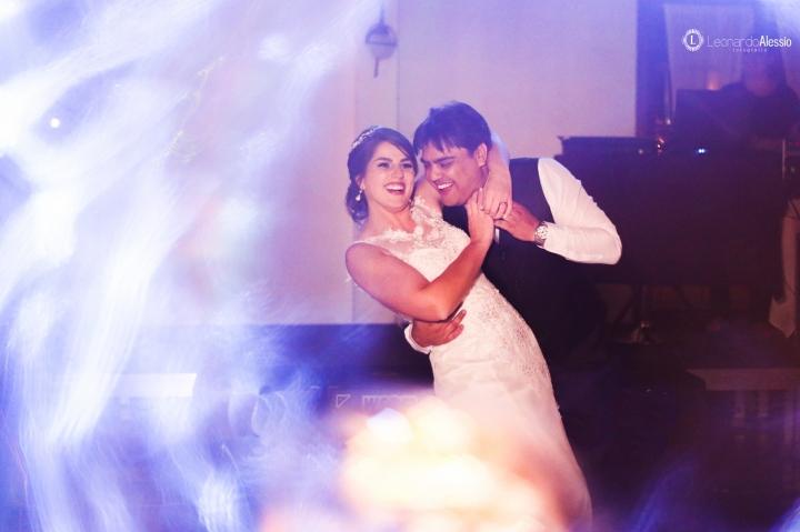 casamento-moinho-castrolanda (54)