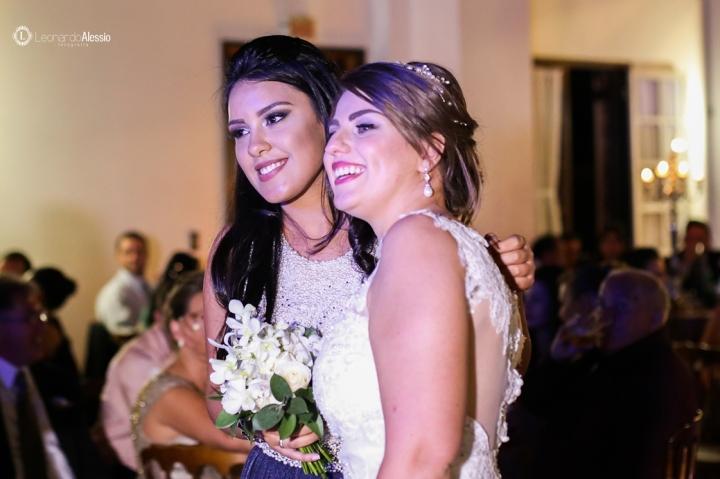 casamento-moinho-castrolanda (58)