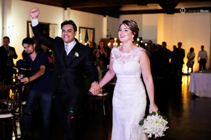 casamento-moinho-castrolanda (63)