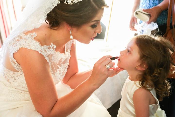 casamento-moinho-castrolanda (9)