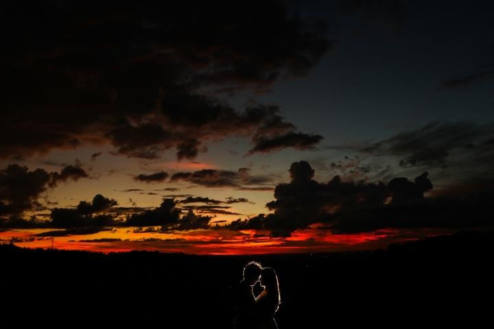 ENSAIO-BURACO-DO-PADRE  (15)