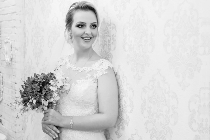casamento-ponta-lagoa (12)