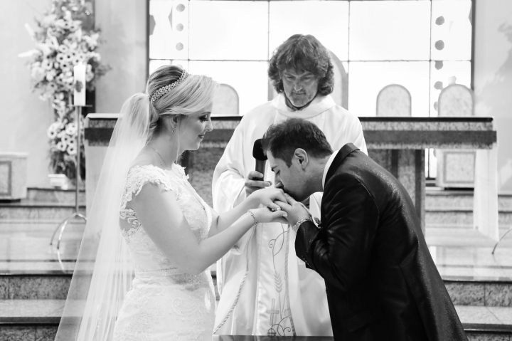 casamento-ponta-lagoa (13)