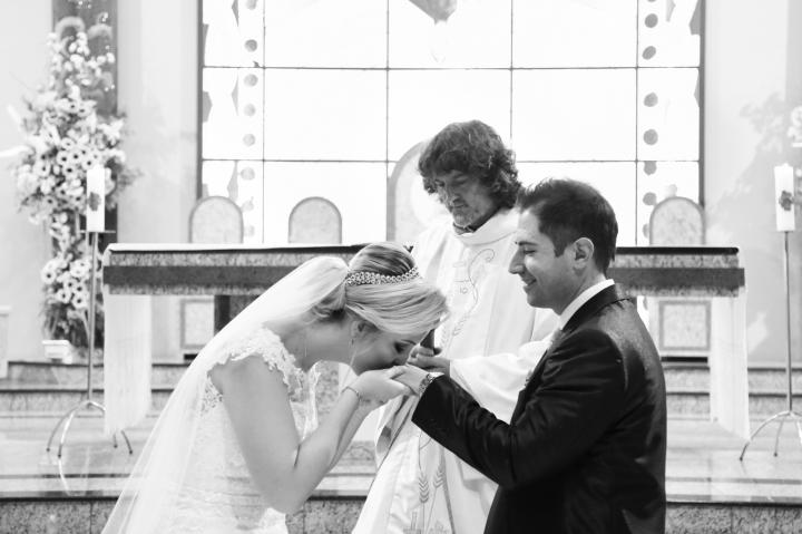 casamento-ponta-lagoa (14)