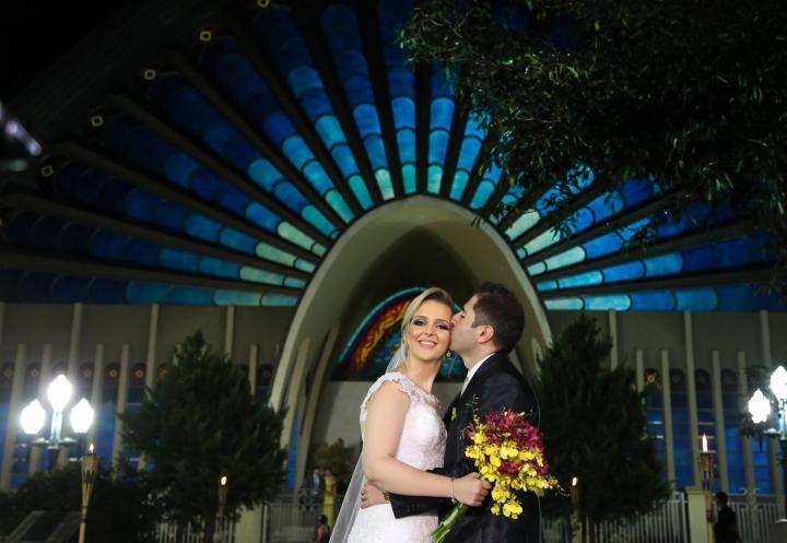 casamento-ponta-lagoa (17)