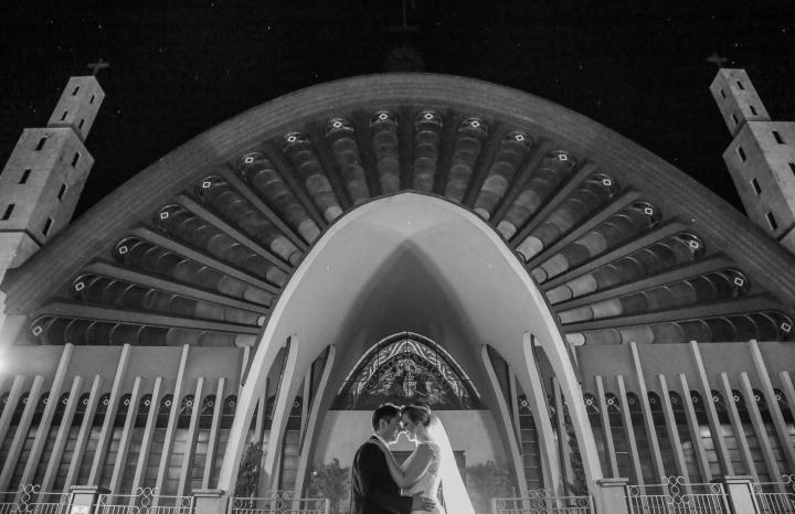 casamento-ponta-lagoa (18)
