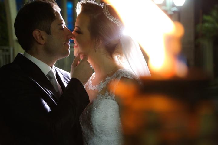 casamento-ponta-lagoa (19)