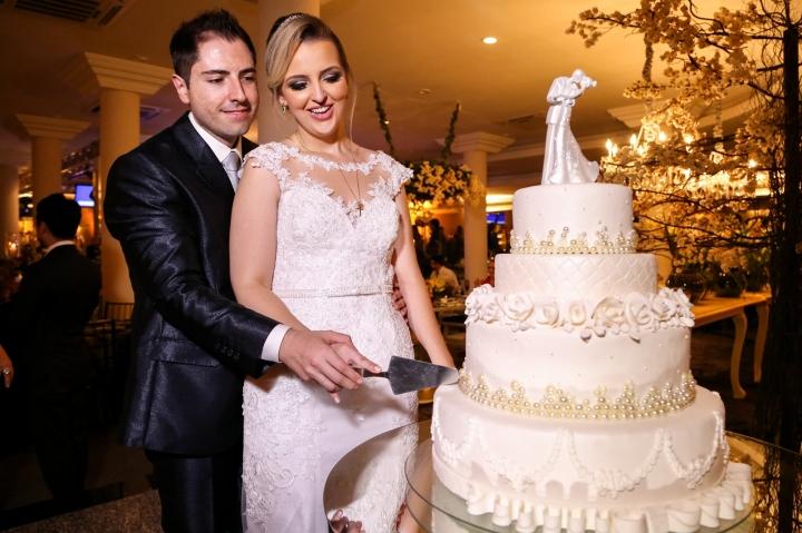 casamento-ponta-lagoa (2)
