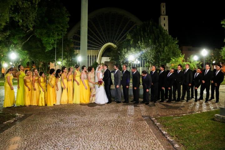 casamento-ponta-lagoa (20)