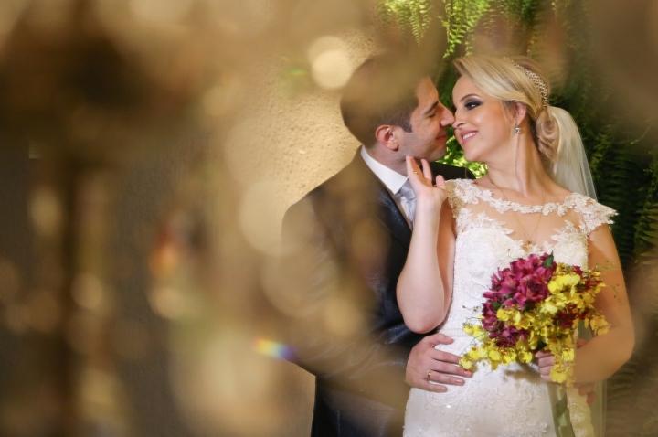 casamento-ponta-lagoa (21)