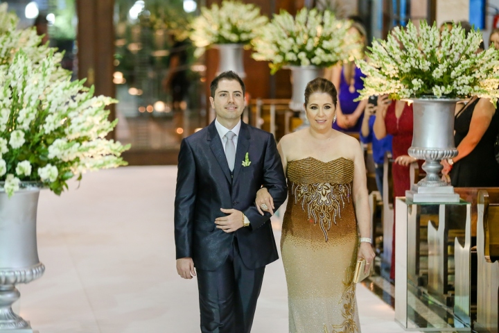 casamento-ponta-lagoa (25)