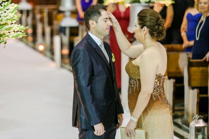 casamento-ponta-lagoa (26)