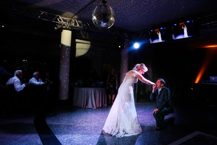 casamento-ponta-lagoa (3)