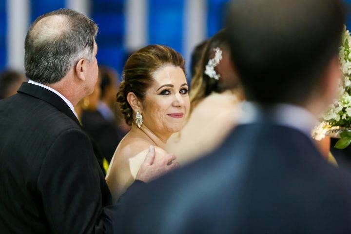 casamento-ponta-lagoa (33)