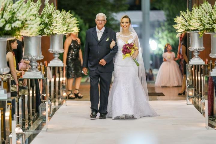casamento-ponta-lagoa (34)