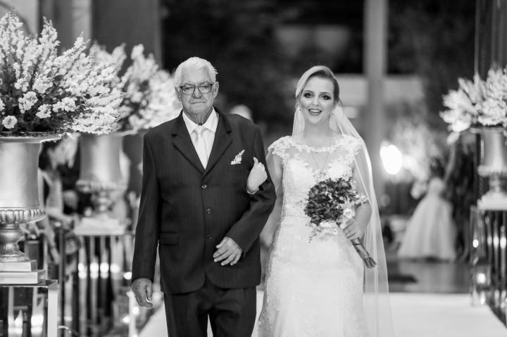 casamento-ponta-lagoa (35)