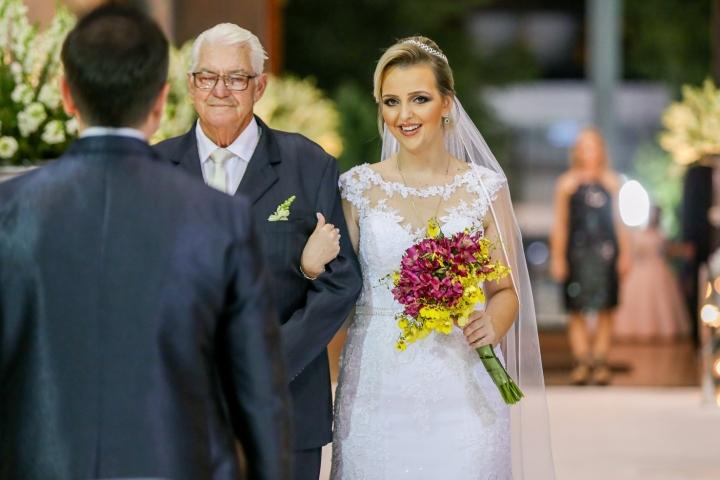 casamento-ponta-lagoa (36)
