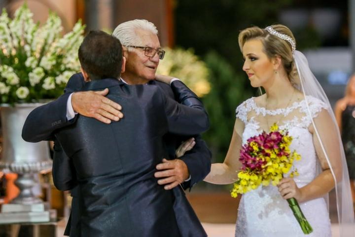 casamento-ponta-lagoa (37)