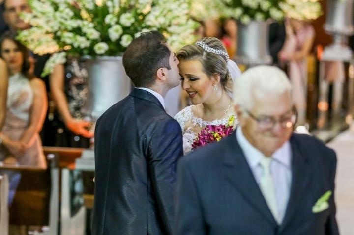 casamento-ponta-lagoa (38)