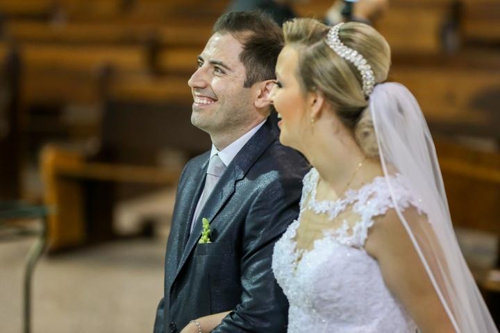 casamento-ponta-lagoa (39)