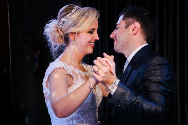 casamento-ponta-lagoa (4)