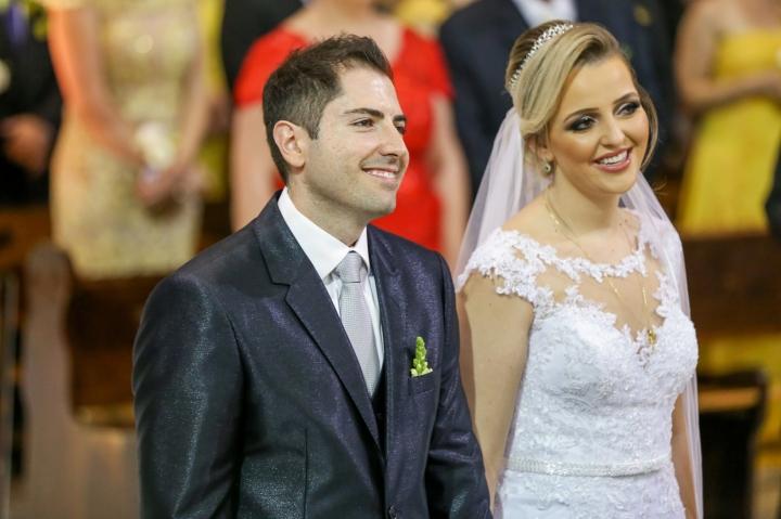 casamento-ponta-lagoa (41)