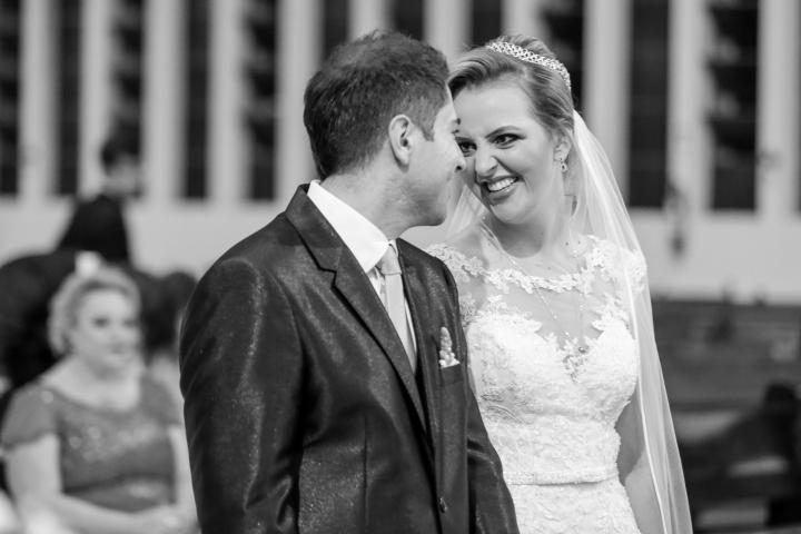 casamento-ponta-lagoa (42)