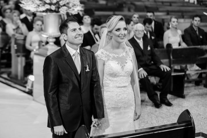casamento-ponta-lagoa (43)